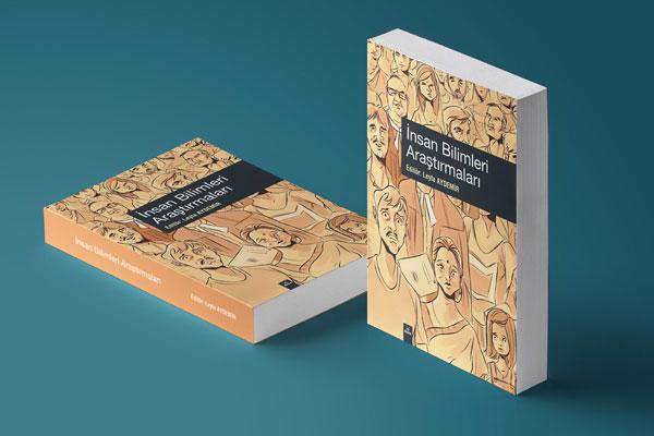 dijital,kitap,baski,hikaye,roman,şiir,ders kitabı,yayınevi