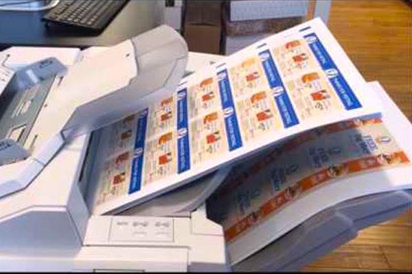 fotokopi,renklibaskı,kitap