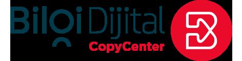 Bursa Copy Center - Bursa Dijital Baskı - Grafik Tasarım
