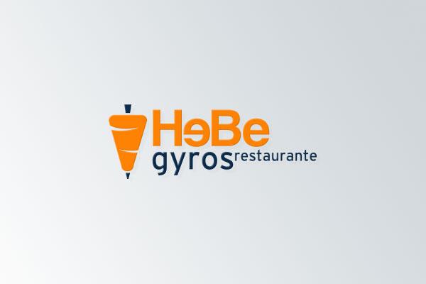 Heber Groys Döner